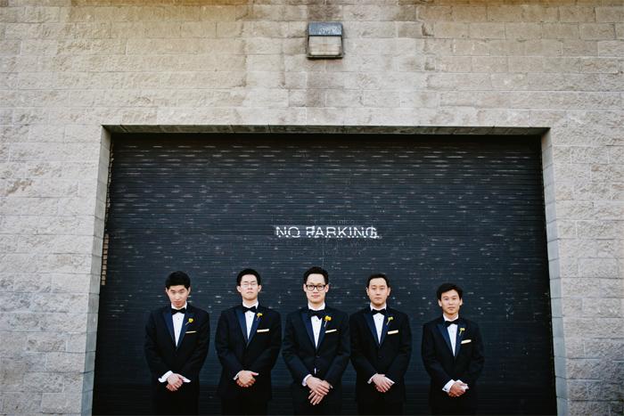 RF80_San_Francisco_Wedding_Modern-21.JPG