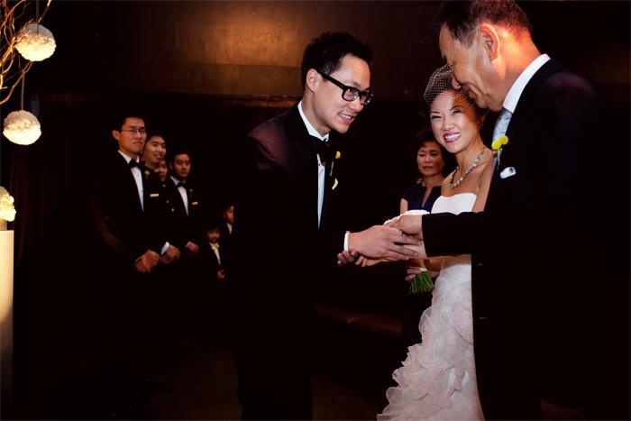 RF80_San_Francisco_Wedding_Modern-15.JPG