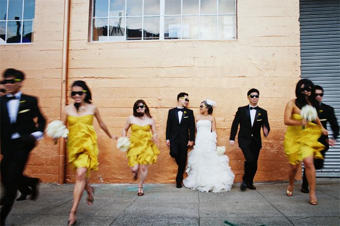 RF80_San_Francisco_Wedding_Modern-24.JPG