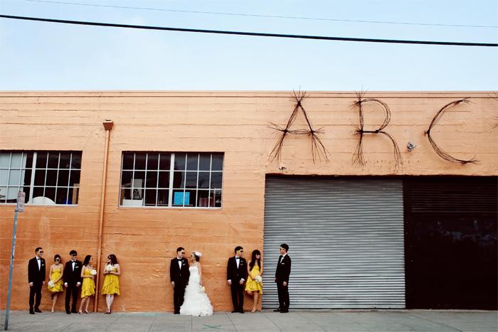RF80_San_Francisco_Wedding_Modern-25.JPG