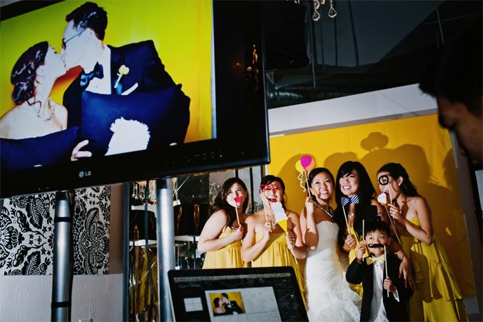 RF80_San_Francisco_Wedding_Modern-38.JPG