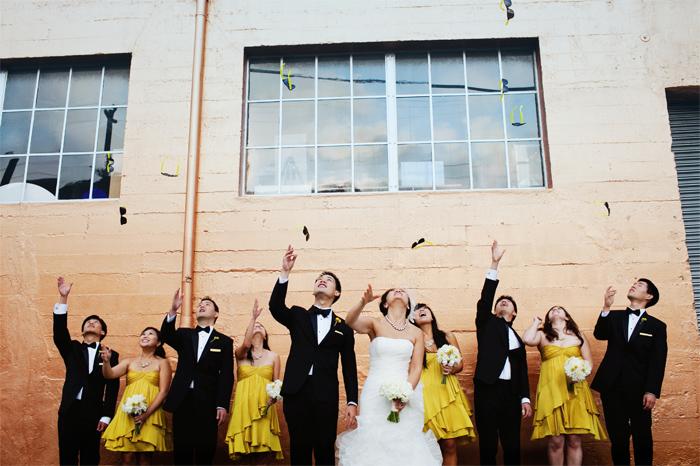 RF80_San_Francisco_Wedding_Modern-26.JPG