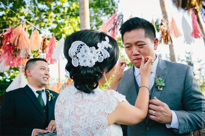 Mexican_Heritage_Plaza_Wedding_Photography_San_Jose-55.JPG