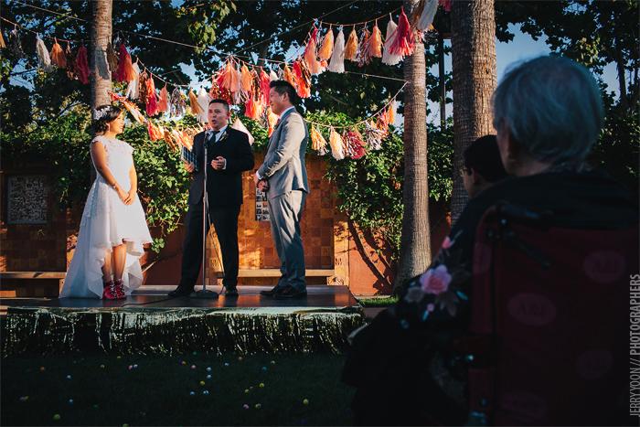 Mexican_Heritage_Plaza_Wedding_Photography_San_Jose-47.JPG