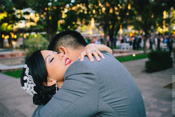 Mexican_Heritage_Plaza_Wedding_Photography_San_Jose-56.JPG