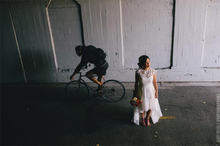 Mexican_Heritage_Plaza_Wedding_Photography_San_Jose-39.JPG