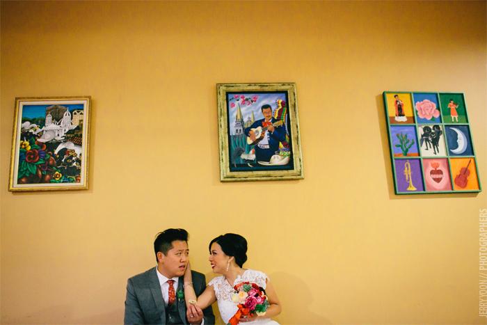 Mexican_Heritage_Plaza_Wedding_Photography_San_Jose-61.JPG