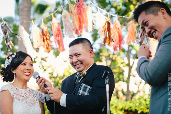 Mexican_Heritage_Plaza_Wedding_Photography_San_Jose-52.JPG