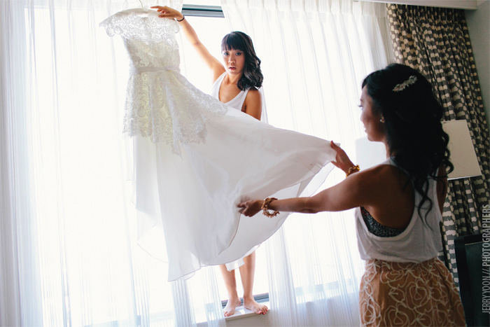 Mexican_Heritage_Plaza_Wedding_Photography_San_Jose-01.JPG