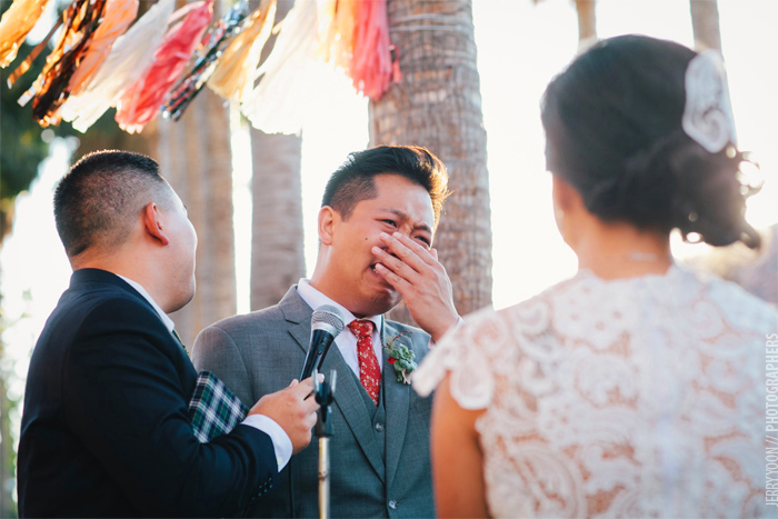 Mexican_Heritage_Plaza_Wedding_Photography_San_Jose-51.JPG