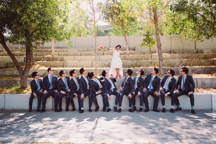 Mexican_Heritage_Plaza_Wedding_Photography_San_Jose-29.JPG
