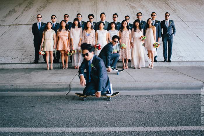 Mexican_Heritage_Plaza_Wedding_Photography_San_Jose-20.JPG