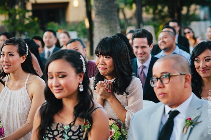 Mexican_Heritage_Plaza_Wedding_Photography_San_Jose-50.JPG