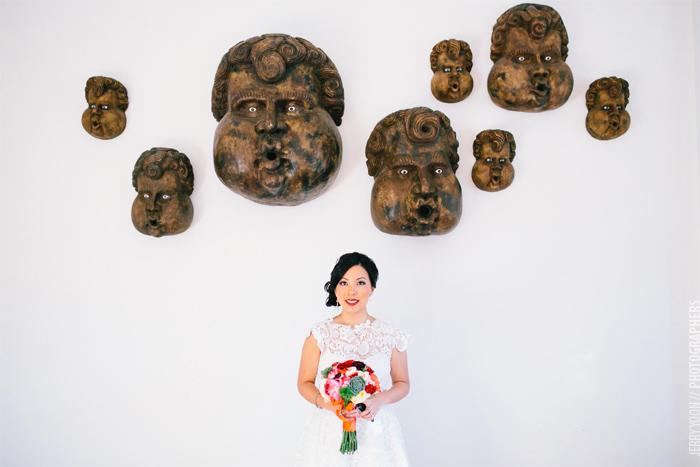 Mexican_Heritage_Plaza_Wedding_Photography_San_Jose-42.JPG