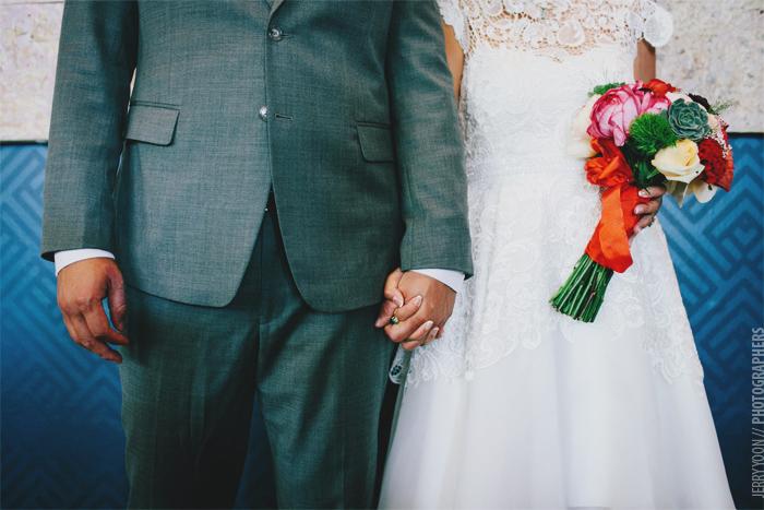 Mexican_Heritage_Plaza_Wedding_Photography_San_Jose-35.JPG