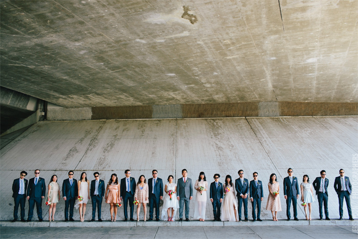 Mexican_Heritage_Plaza_Wedding_Photography_San_Jose-19.JPG