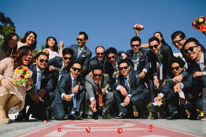 Mexican_Heritage_Plaza_Wedding_Photography_San_Jose-30.JPG