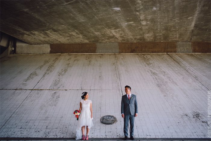 Mexican_Heritage_Plaza_Wedding_Photography_San_Jose-36.JPG