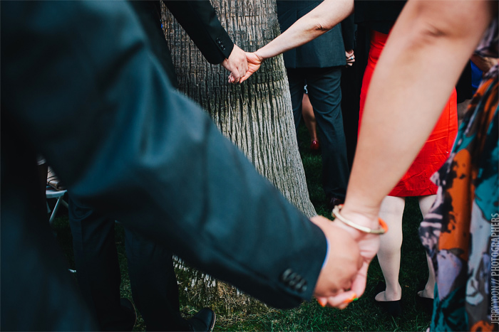 Mexican_Heritage_Plaza_Wedding_Photography_San_Jose-49.JPG