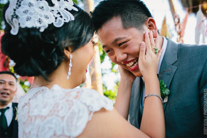 Mexican_Heritage_Plaza_Wedding_Photography_San_Jose-54.JPG