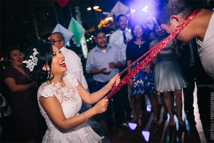 Mexican_Heritage_Plaza_Wedding_Photography_San_Jose-72.JPG