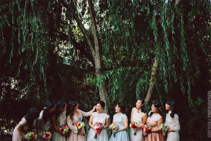 Mexican_Heritage_Plaza_Wedding_Photography_San_Jose-24.JPG