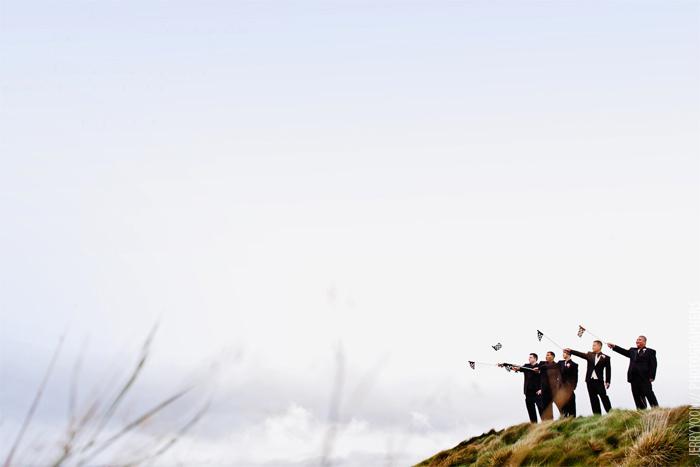 Ranch_Golf_Club_Wedding_San_Josy_Sunny_James-11.JPG