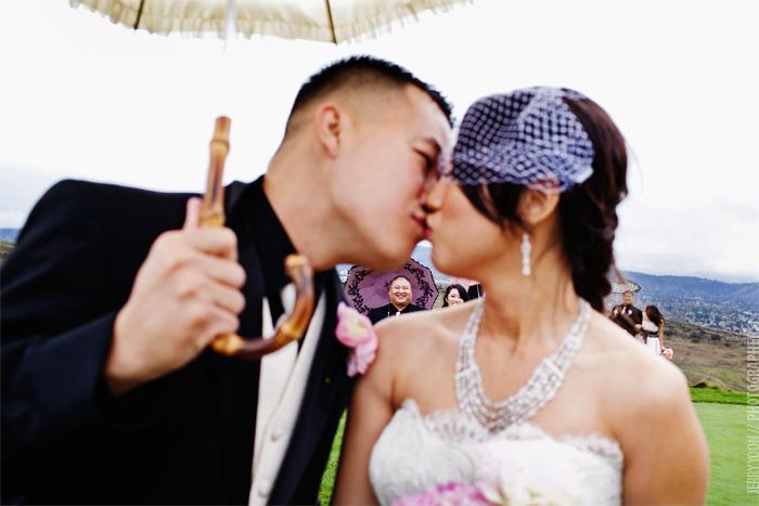 Ranch_Golf_Club_Wedding_San_Josy_Sunny_James-08.JPG