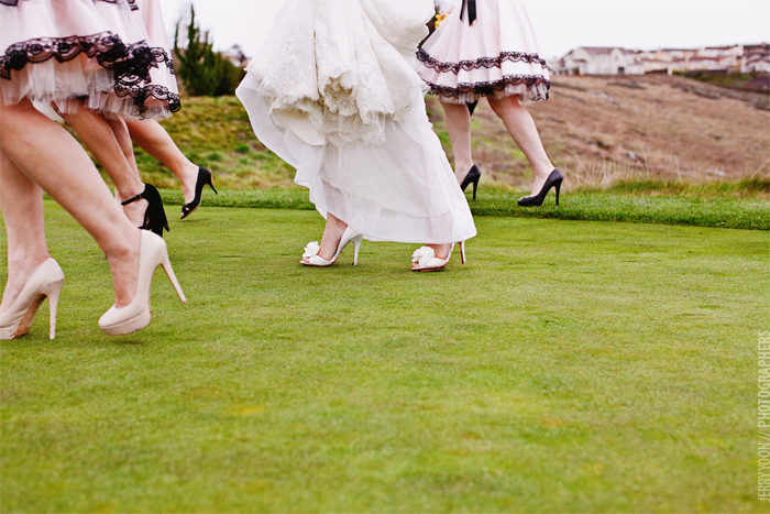 Ranch_Golf_Club_Wedding_San_Josy_Sunny_James-10.JPG