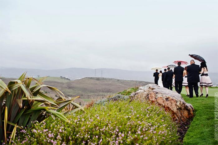 Ranch_Golf_Club_Wedding_San_Josy_Sunny_James-05.JPG