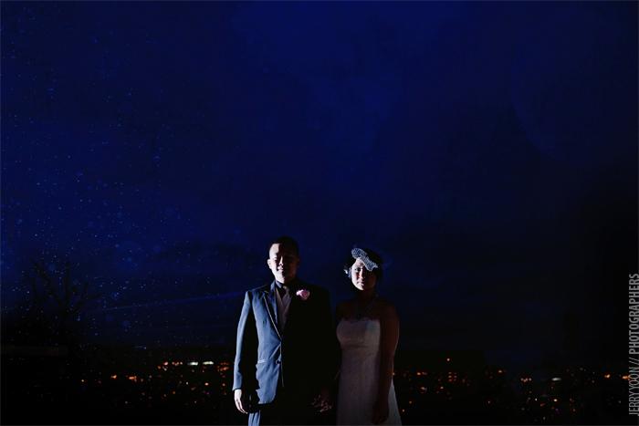 Ranch_Golf_Club_Wedding_San_Josy_Sunny_James-21.JPG