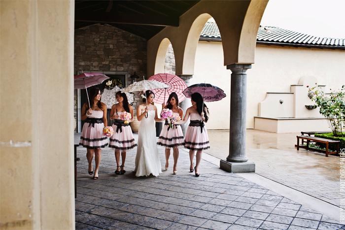 Ranch_Golf_Club_Wedding_San_Josy_Sunny_James-04.JPG