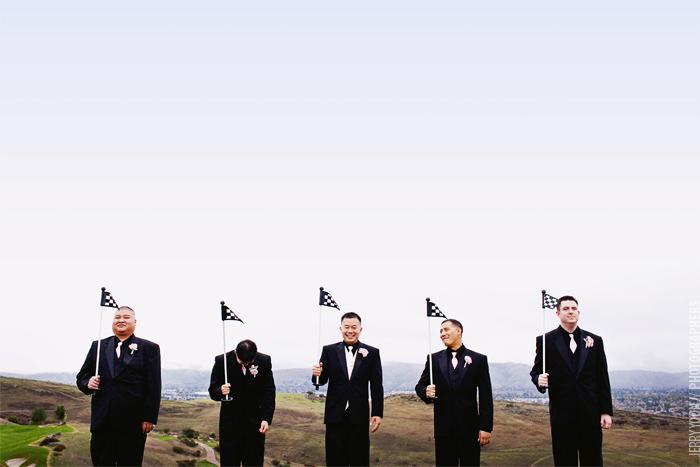 Ranch_Golf_Club_Wedding_San_Josy_Sunny_James-12.JPG