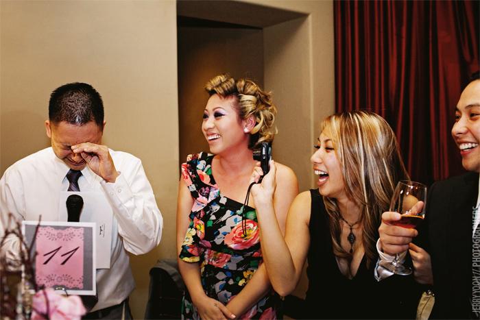 Ranch_Golf_Club_Wedding_San_Josy_Sunny_James-25.JPG