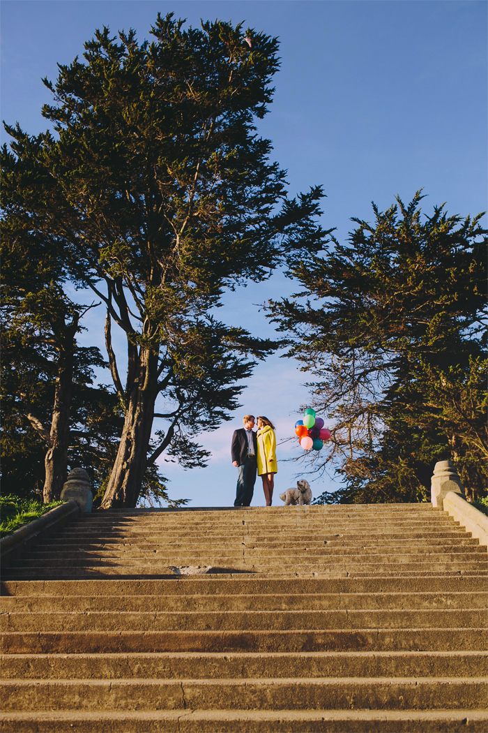 Mission_Mural_Balloon_Engagement_Photography-11.JPG