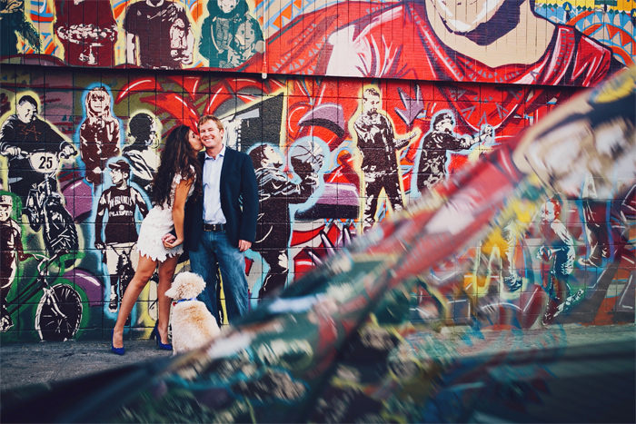 Mission_Mural_Balloon_Engagement_Photography-05.JPG