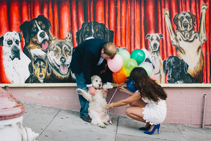 Mission_Mural_Balloon_Engagement_Photography-01.JPG