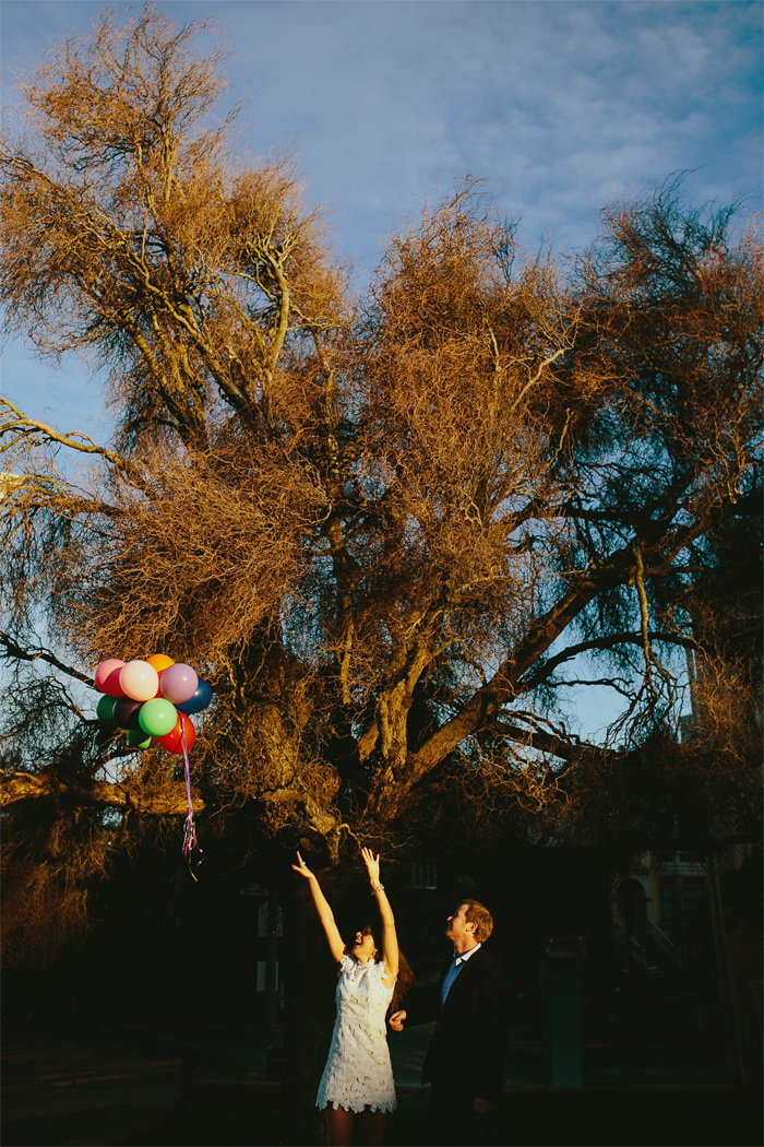 Mission_Mural_Balloon_Engagement_Photography-13.JPG
