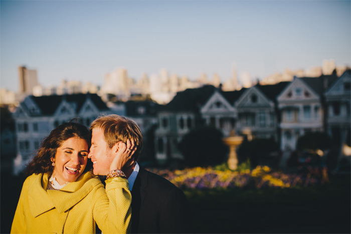 Mission_Mural_Balloon_Engagement_Photography-12.JPG