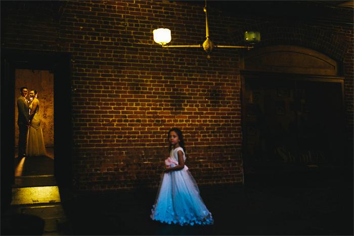 San_Francisco_City_Hall_Wedding-20.JPG