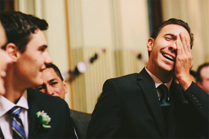 San_Francisco_City_Hall_Wedding-14.JPG