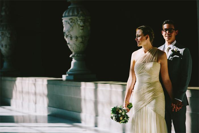 San_Francisco_City_Hall_Wedding-01.JPG
