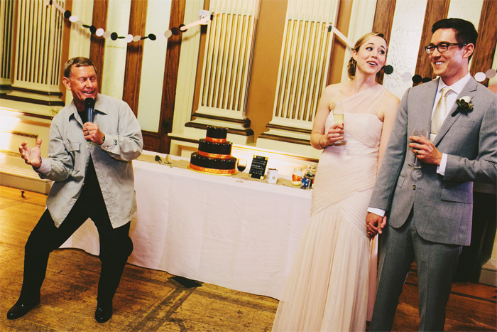 San_Francisco_City_Hall_Wedding-12.JPG