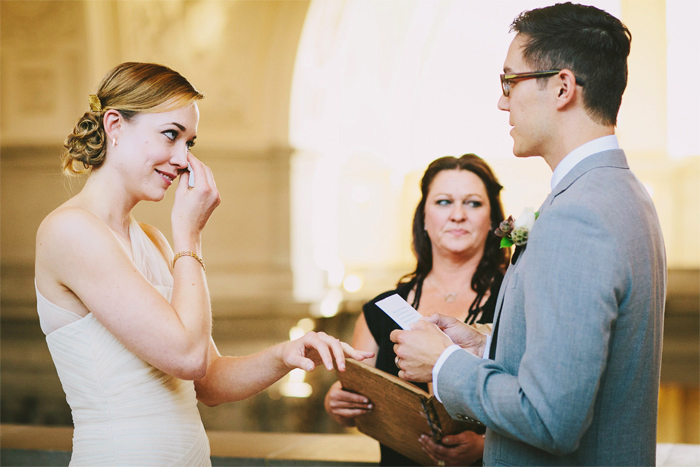 San_Francisco_City_Hall_Wedding-04.JPG