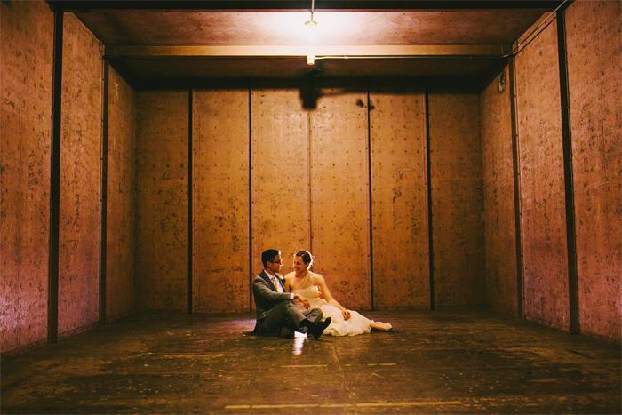 San_Francisco_City_Hall_Wedding-23.JPG