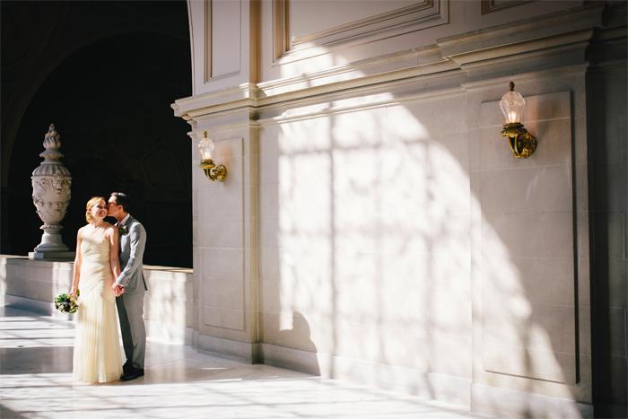 San_Francisco_City_Hall_Wedding-08.JPG