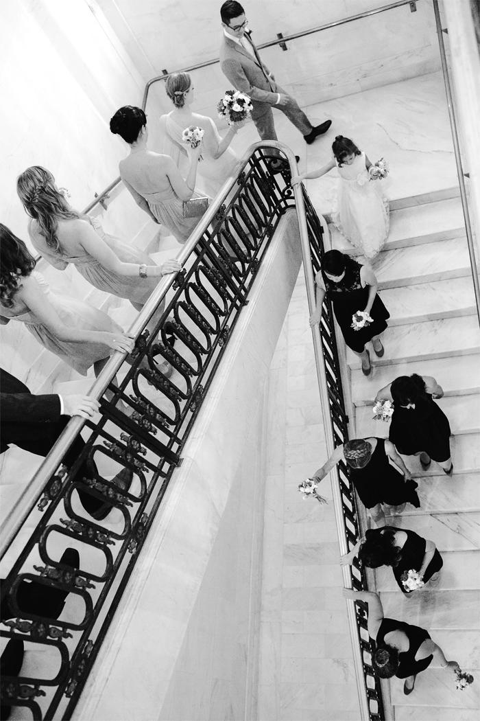 San_Francisco_City_Hall_Wedding-06.JPG
