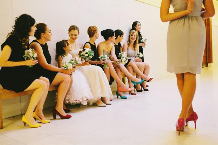 San_Francisco_City_Hall_Wedding-02.JPG