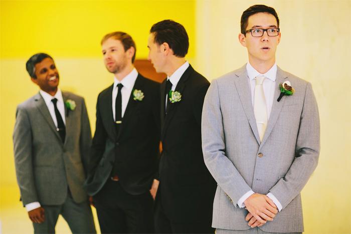 San_Francisco_City_Hall_Wedding-03.JPG