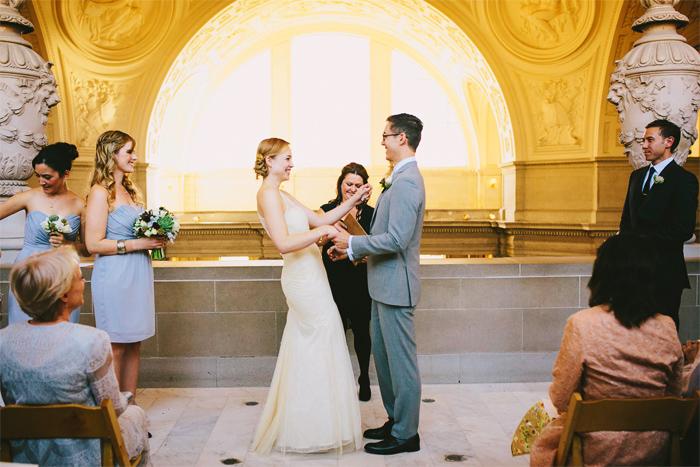 San_Francisco_City_Hall_Wedding-05.JPG